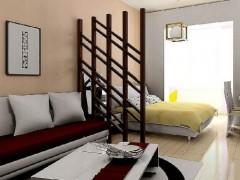 小户型装修,小户型房子要如何装修才显得面积更大呢?